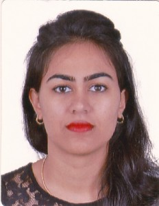 Deeksha Ganga