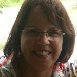 Linda Vriesde BWS 20-1-2014 (2)