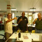 Wiesje 2013-06-26-02 ondertekeningcontract grondophoging