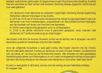 Wiesje charity programmaboekje 2016_Pagina_03