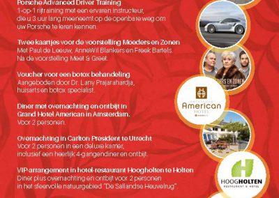 Wiesje charity programmaboekje 2016_Pagina_08