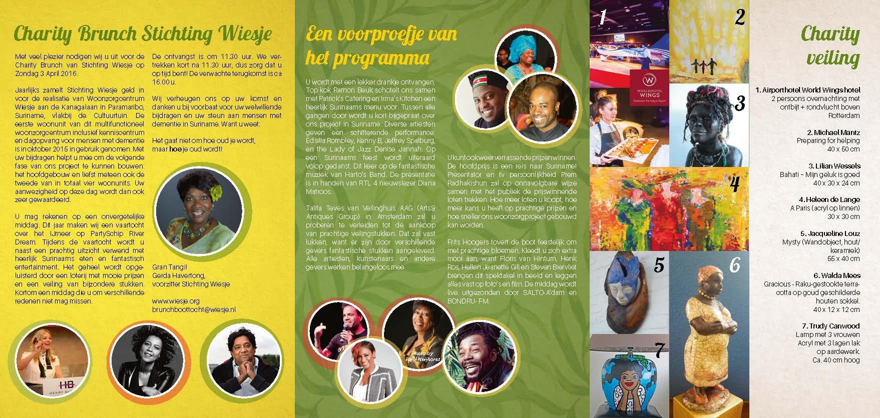 Wiesje charity uitnodiging V2 16-3-2016 (1)_Pagina_2