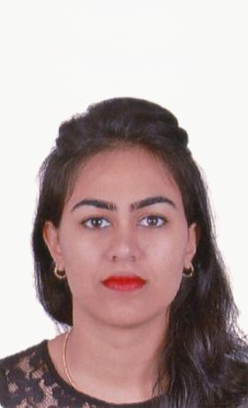 Deeksha Ganga, bestuurslid